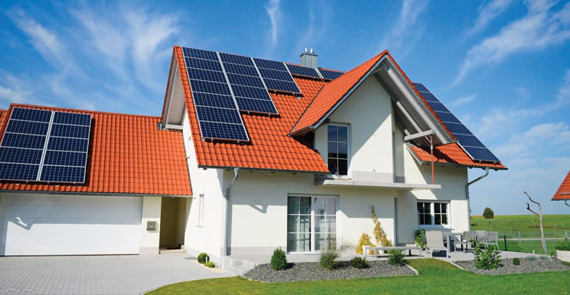 How Will My Electric Bill Change When I Have Solar Dvi